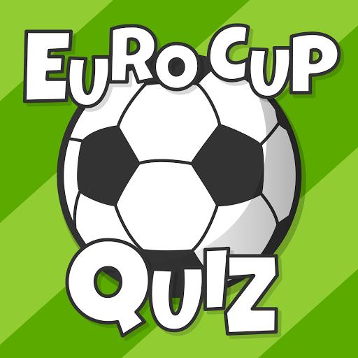 Euro Cup Quiz