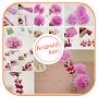 How to make paper flowers APK icon