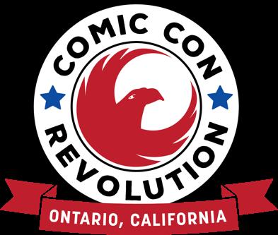 CCR_Logos/Color/CCR_logo_FINAL.png