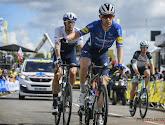 Ook dit was de 6de Tourrit: Mørkøv doet deur dicht voor Sagan en Colbrelli boos op Bouhanni in beladen tussensprint