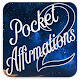 Pocket Affirmations 2 (app)