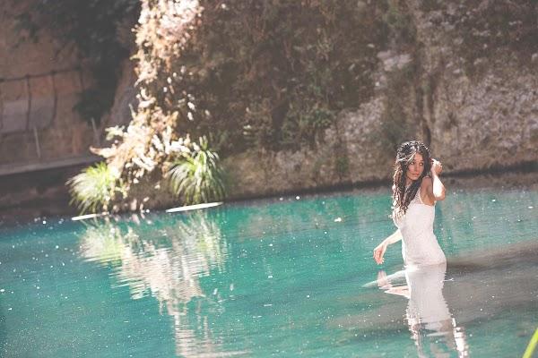 Fotógrafo de bodas Alberto Aza (albertoaza). Foto del 16.09.2015