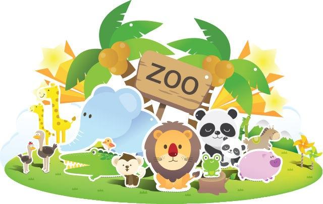 Image result for zoo field trip