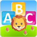 Learn Animal Kingdom APK
