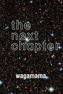 next chapter 17 - náhled