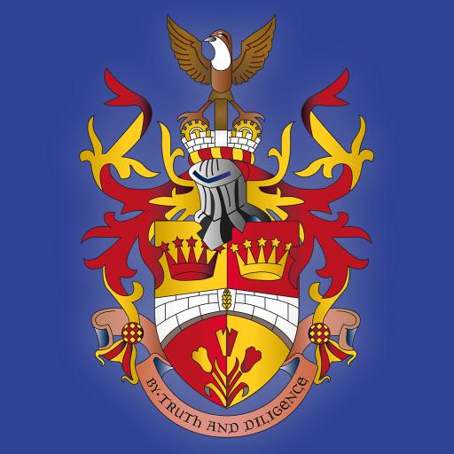 Leighton-Linslade Town Council