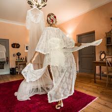 Wedding photographer Natali Pastakeda (PASTAKEDA). Photo of 09.03.2017