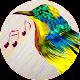 Download New Bird Sounds Ringtones 2019 Free offline For PC Windows and Mac