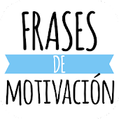 Motivational Quotes - Spanish