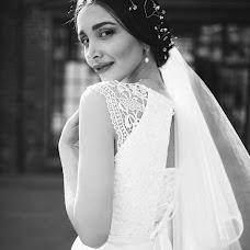 Wedding photographer Sergey Shalaev (sergeyshalaev). Photo of 02.05.2016