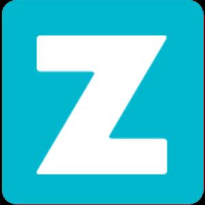 ZEUS 장비활용종합포털 모바일앱 아이콘
