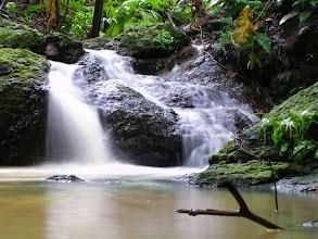 Photo: COSTA RICA