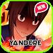 Senpai School :Yandere New Tips