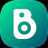 com.magix.android.beatbox