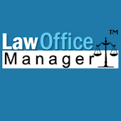 Law office Manager Software