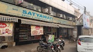Satyawati Medical Store photo 5