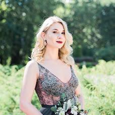 Wedding photographer Lev Chudov (LevChudov). Photo of 16.10.2016