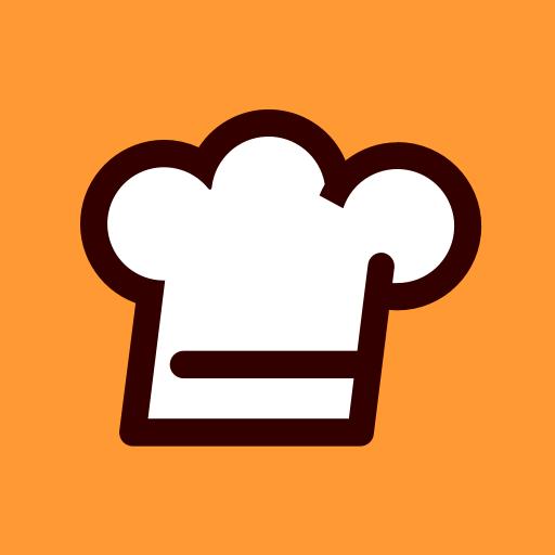 Cookpad - Recettes de cuisine