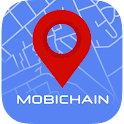 DotActiv MobiChain icon