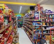 Sneha Super Bazar photo 1