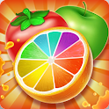 Juice Splash Jam icon