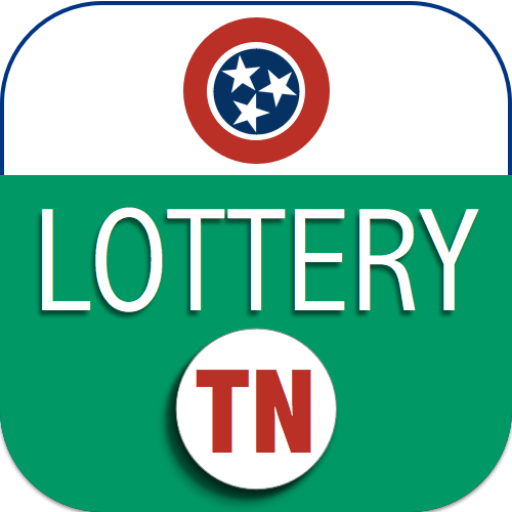Tennessee: The Lottery App - Apps on Google Play