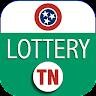 com.leisureapps.lottery.unitedstates.tennessee