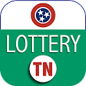 Tennessee: The Lottery App icon