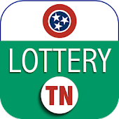 Tennessee: The Lottery App