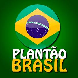 Plantão Brasil - Notícias
