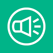 Vine Soundboard But It's A Year Too Late Android APK Download Free By Niek Wegman