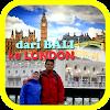 Bali London Experiences