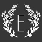 ShopEntourage icon