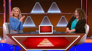 Joe Gatto vs. Sal Vulcano and Desi Lydic vs. Mikel Welch thumbnail