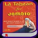 Buku Motivasi Hidup Islam La Tahzan Lengkap icon