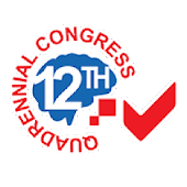 12th WFNN Congress Guide