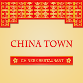 China Town - Bedford