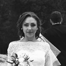 Wedding photographer Mariya Malko (marimalko). Photo of 04.11.2016