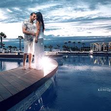 Wedding photographer Kelvin Gasymov (Kelvin). Photo of 19.07.2017