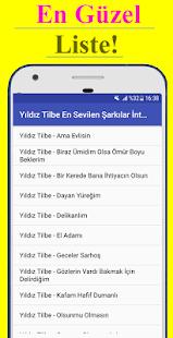 Yıldız Tilbe En Sevilen Şarkılar İnternetsiz - náhled