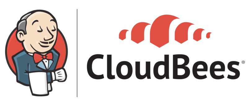 CloudBees_official_logo.png