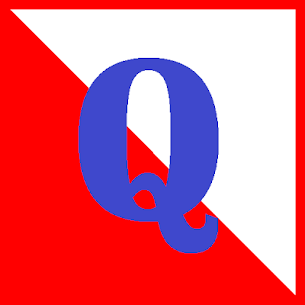 qOrient – Android Mod APK 1