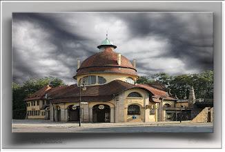Foto: 2012 01 13 - R 11 08 25 820 - P 149 - Wolken über Mexico