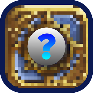 Tải Guess the Hearth Cards APK