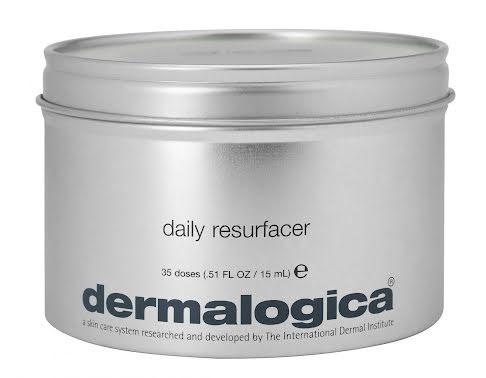 Dermalogica Daily Resurfacer 35st
