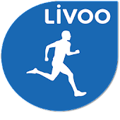 Livoo smart watch