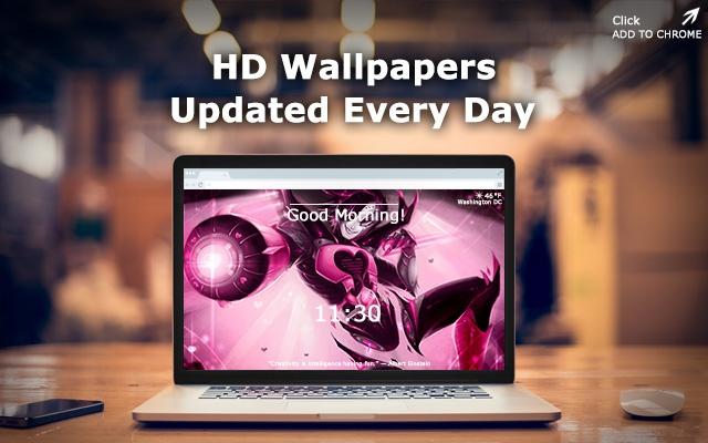 Undertale Hd Wallpapers