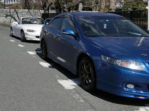ロードスター NB8C RSのカスタム事例画像  YEBISU BEER@CARP boyさんの2020年03月07日23:07の投稿