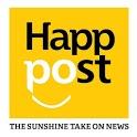 Happ Post icon