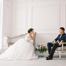 Wedding photographer Diana Sinyaeva (DianaSinyaeva). Photo of 17.11.2014